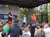 Festiwal Biegowy (maj 2016)